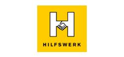 Logo Wiener Hilfswerk