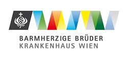Logo Barmherzige Brüder Krankenhaus Wien