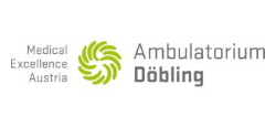 Logo PremiQaMed Ambulatorien GmbH