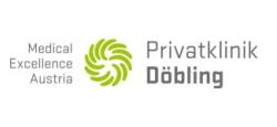 Logo Privatklinik Döbling