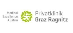 Logo Privatklinik Graz-Ragnitz
