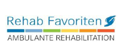 Logo Rehabilitatio - Krankenanstalten Betriebs GmbH