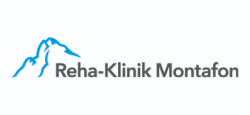 Logo Rehabilitationsklinik Montafon Betriebs-GmbH