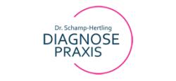 Logo MRT-Diagnosepraxis Perchtoldsdorf