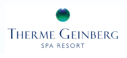 Logo SPA Resort Therme Geinberg
