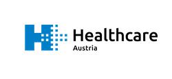 Logo United Healthcare Deutschland GmbH