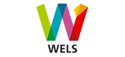 Logo Magistrat der Stadt Wels