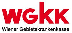 Logo Wiener Gebietskrankenkasse